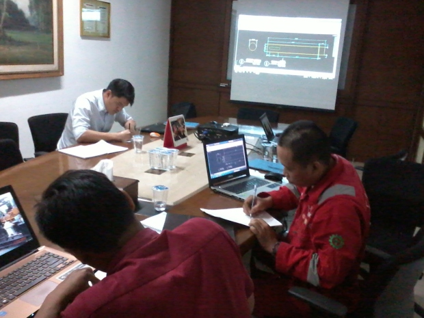 training-autocad-di-lodan-center-ancol-jakartautara