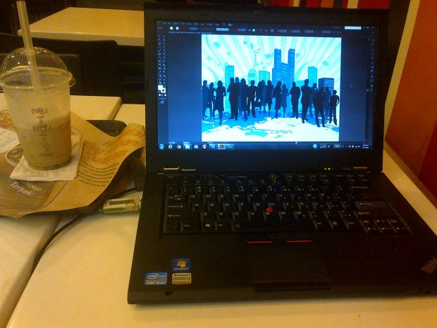 coba-adobe-illustrator-laptop-hackintosh-lenovo-thinkpad-t420s-dualboot-osx-elcapitan-windows7-professional-di-mcdonalds
