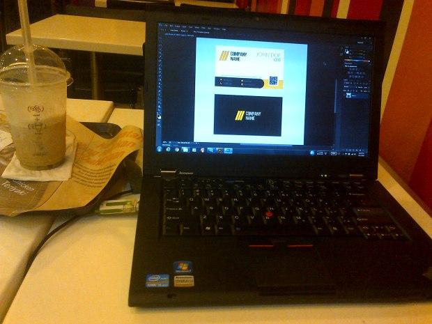 coba-adobe-photoshop-laptop-hackintosh-lenovo-thinkpad-t420s-dualboot-osx-elcapitan-windows7-professional-di-mcdonalds