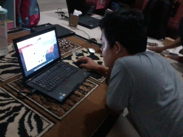 coba-install-hackintosh-thinkpad-t420s-dualboot-osx-elcapitan-windows7-professional-di-pitara-depok-jawabarat