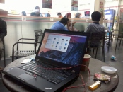 cod-7eleven-hackintosh-thinkpad-t420-i7-dualboot-osx-yosemite-windows-7-professional