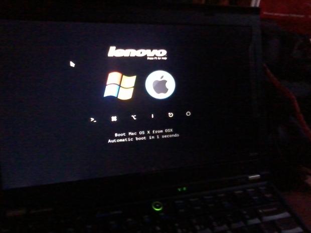 cod-install-hackintosh-thinkpad-t420-dualboot-macos-sierra-windows7-pro-di-wifi-id-depok-jawa-barat