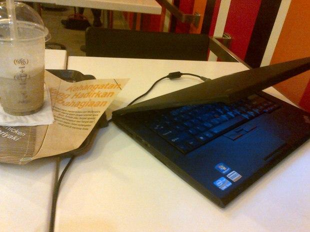 codan-laptop-hackintosh-lenovo-thinkpad-t420s-dualboot-osx-elcapitan-windows7-professional-di-mcdonalds-kelapa-dua-depok-jawa-barat