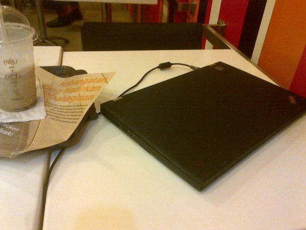 codan-laptop-hackintosh-lenovo-thinkpad-t420s-dualboot-osx-elcapitan-windows7-professional-di-mcdonalds-kelapadua-depok-jawa-barat