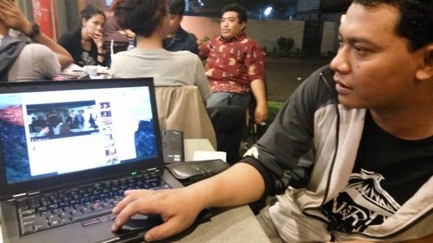codan-laptop-hackintosh-thinkpad-t420s-dualboot-osx-elcapitan-windows7-professional-di-mcdonalds-kelapadua-depok-jawa-barat