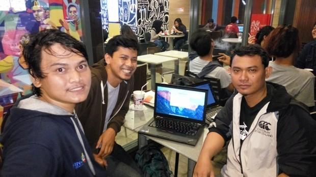 codan-laptop-hackintosh-thinkpad-t420s-dualboot-osx-elcapitan-windows7-professional-di-mcdonalds-kelapadua-depok-jawabarat