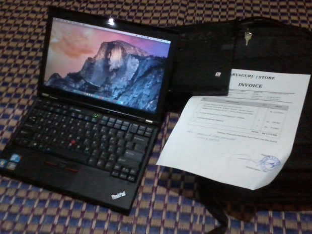 codan-hackintosh-lenovo-thinkpad-x220-dualboot-mac-osx-windows-7-professional-recovery-thinkpad-di-cawang-jakarta-timur