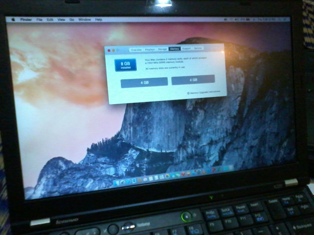 codan-hackintosh-lenovo-thinkpad-x220-ram-8gb-dualboot-mac-osx-windows-7-professional-recovery-thinkpad-di-cawang-jakarta-timur