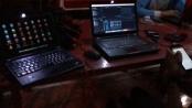 install-hackintosh-thinkpad-t420-dualboot-macos-sierra-windows7-pro-di-wifi-id-depok-jawa-barat
