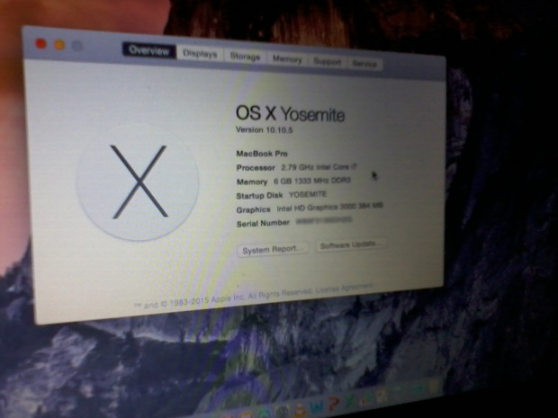 install-hackintosh-thinkpad-t420-dualboot-osx-yosemite-10-10-5-windows7-64bit-professional-di-harapan-jaya-bekasi-barat