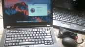 jasa-install-hackintosh-macos-sierra-lenovo-thinkpad-t420-dualboot-dengan-windows-7-professional-64bit-original-thinkpad-dualboot-choose