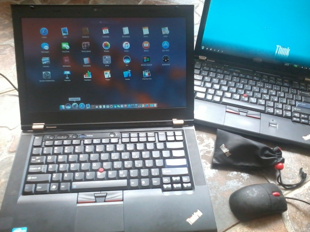 jasa-install-hackintosh-macos-sierra-lenovo-thinkpad-t420-dualboot-dengan-windows-7-professional-64bit-original-thinkpad-launchpad