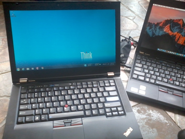 jasa-install-hackintosh-macos-sierra-lenovo-thinkpad-t420-dualboot-dengan-windows-7-professional-64bit-recovery-thinkpad