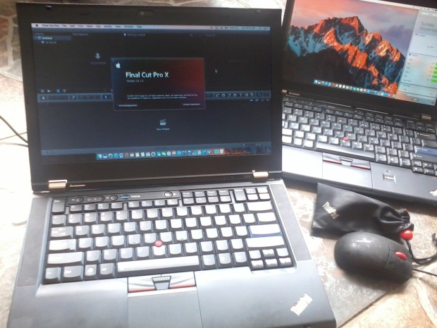 jasa-install-hackintosh-macos-sierra-lenovo-thinkpad-t420-dualboot-dengan-windows-7-professional-64bit-thinkpad-final-cut-pro