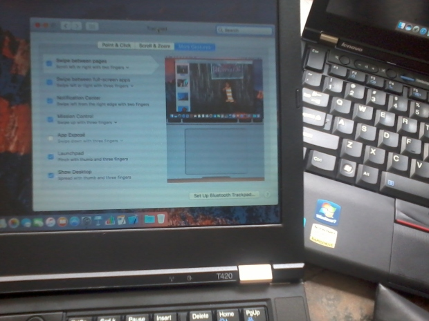 jasa-install-hackintosh-macos-sierra-lenovo-thinkpad-t420-dualboot-dengan-windows-7-professional-64bit-thinkpad-touchpad-working