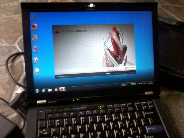 jual-laptop-lenovo-thinkpad-t410-core-i5-windows-7-professional-64bit-recovery-thinkpad-software-autocad