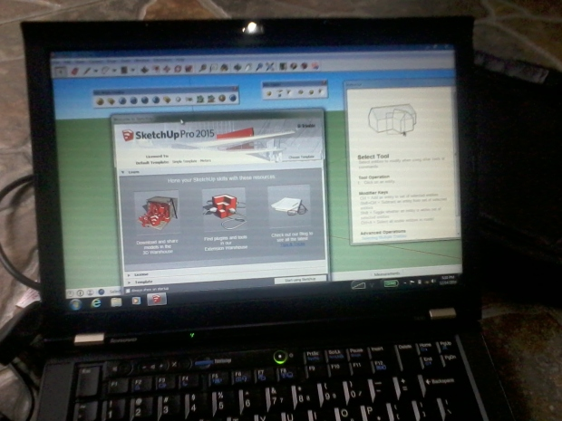 jual-laptop-lenovo-thinkpad-t410-core-i5-windows-7-professional-64bit-recovery-thinkpad-software-sketchup-vray
