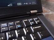 jual-laptop-lenovo-thinkpad-t410-core-i5-windows-7-professional-64bit-recovery-thinkpad