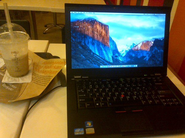 laptop-hackintosh-lenovo-thinkpad-t420s-dualboot-osx-el-capitan-windows7-professional-di-mcdonalds