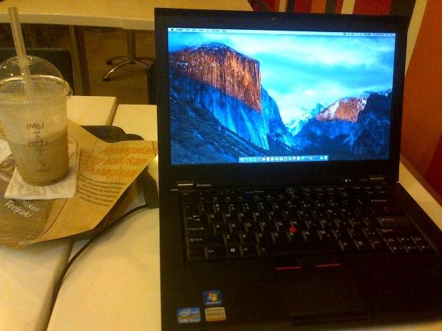 laptop-hackintosh-lenovo-thinkpad-t420s-dualboot-osx-el-capitan-windows7-professional-di-mcdonalds