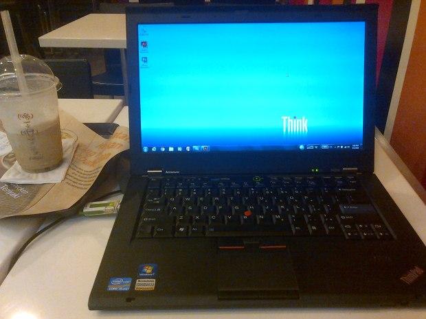 laptop-hackintosh-lenovo-thinkpad-t420s-dualboot-osx-elcapitan-windows7-professional-di-mcdonalds