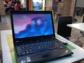 login-screen-install-hackintosh-laptop-lenovothinkpad-x220-di-mcdonalds-cyber-park-bekasi-barat