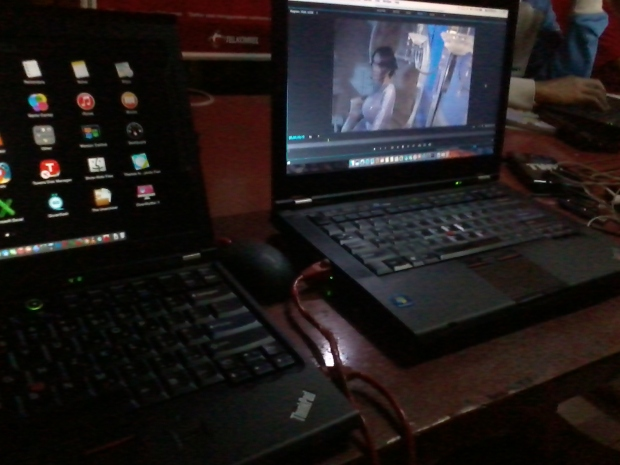 profesi-edit-video-clip-install-hackintosh-thinkpad-t420-i7-dualboot-macos-sierra-windows7-pro-di-wifi-id-depok-jawa-barat