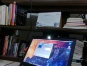 test-vga-external-install-hackintosh-thinkpad-t420s-dualboot-osx-elcapitan-windows7-professional-di-pitara-depok-jawabarat