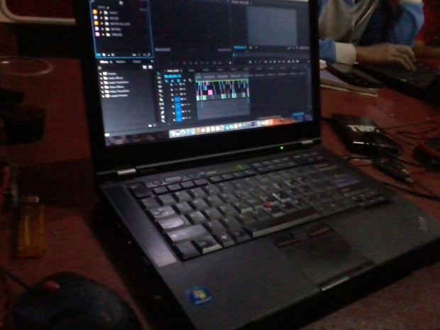 tukang-edit-video-clip-install-hackintosh-thinkpad-t420-dualboot-macos-sierra-windows7-pro-di-wifi-id-depok-jawa-barat