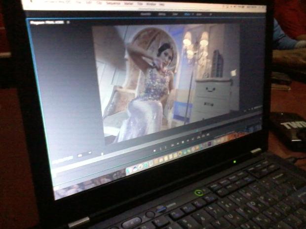 tukang-edit-video-clip-install-hackintosh-thinkpad-t420-i7-dualboot-macos-sierra-windows7-pro-di-wifi-id-depok-jawa-barat