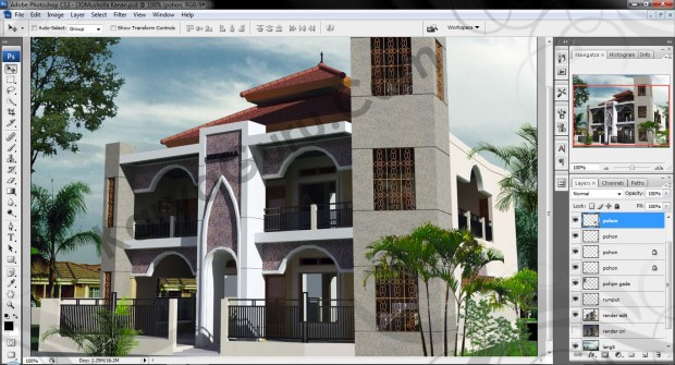 edit-photoshop-render-3dmusholla-kanan-autocad