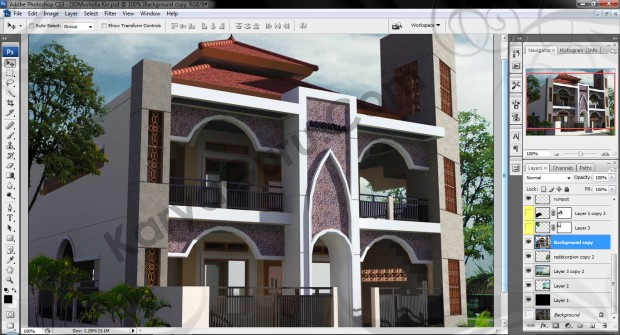 edit-photoshop-render-3dmusholla-kiri-autocad