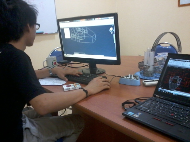 kursus-private-autocad-2d-3d-mechanical-di-kaliabang-tengah-bekasi-utara