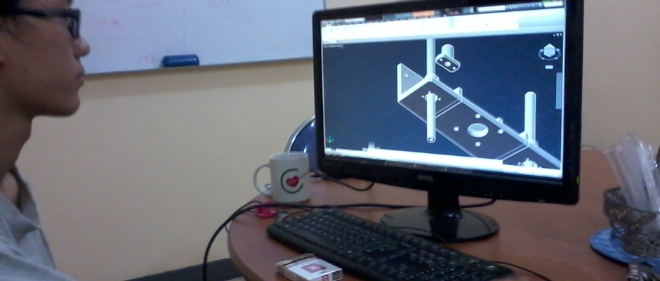 kursus-private-autocad-3d-mechanical-di-kaliabang-tengah-bekasi-utara