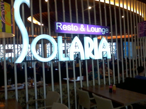 Lokasi Kursus Private AutoCAD di Solaria Cibinong City Mall Bogor Jawa Barat
