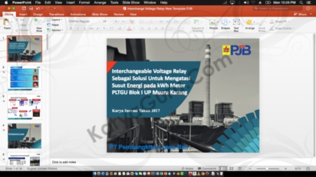 Data InterChangeAble Voltage Relay Innovation