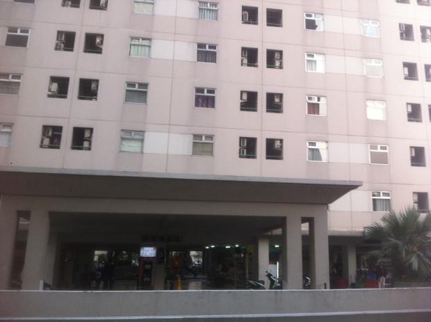 Lokasi Kursus Private AutoCAD di Apartemen Kalibata City, Rawajati Pancoran Kota Jakarta Selatan