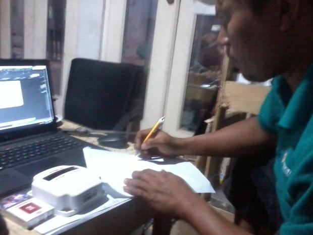 Kursus private AutoCAD di Ampera PasarMinggu JakartaSelatan