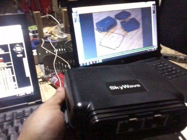 Materi Kursus private AutoCAD 3D Rendering di Ampera Pasar Minggu Jakarta Selatan