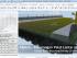 Tutorial Allplan Penulangan Pelat Lantai Jembatan