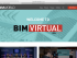 BIM Virtual by BIM World MUNICH