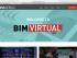 BIM Virtual by BIM World MUNICH